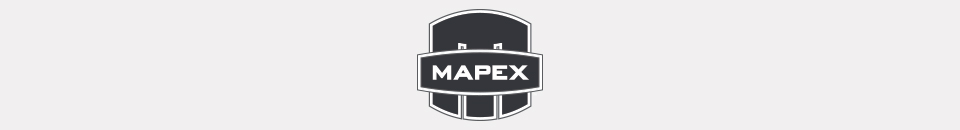 md-mapex