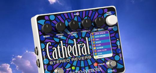 cathedral_miracle