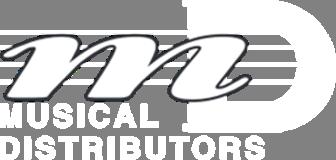 Musical Distributors