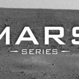 mpx_pm_web_slides-mars
