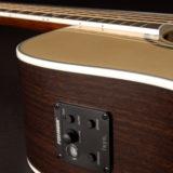 slider-acoustic12