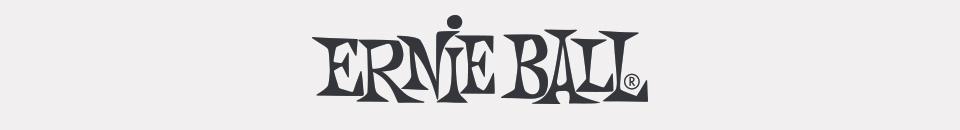 md-ernie-ball