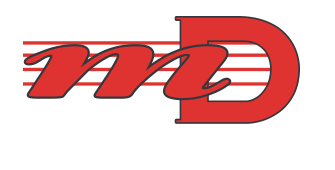 Musical Distributors